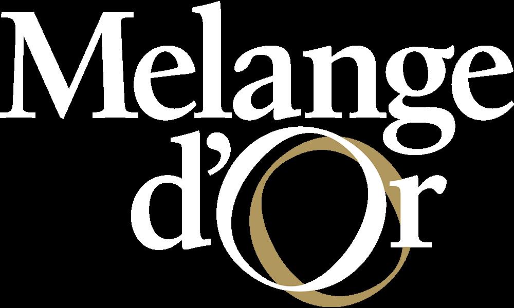 Cropped Logo Melange Dor Diap 1.png