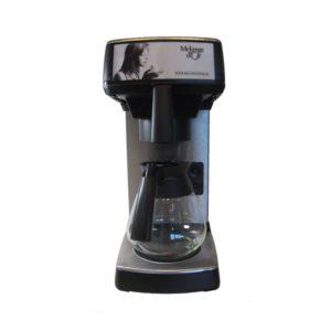 Melange d'Or Koffiezetapparaat Pouch