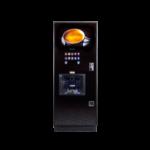 Melange d'Or Neo Instant Met Koudwater Koffieautomaat
