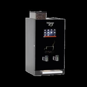 Melange d'Or S Pro Espresso Koffieautomaten