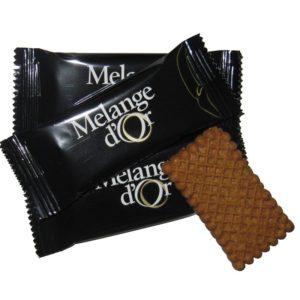 Melange d'Or Speculoos