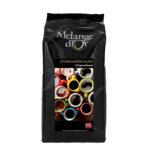 Melange d'Or Standaardmaling Nieuwe Verpakking 1