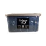 Melange d'Or Hotel Standaard Box Definitiefst 1